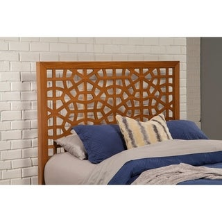 Alpine Origins Safi Headboard