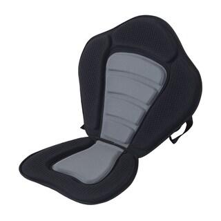 Aosom Padded Kayak Seat and Backrest