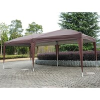 Tents & Outdoor Canopies