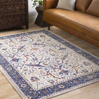 White Oriental Rugs Amp Area Rugs For Less Overstock