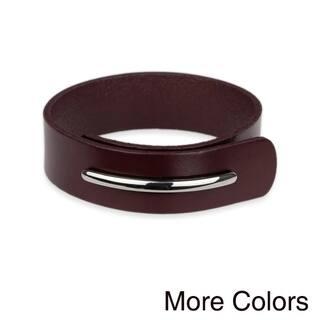 Handmade Saachi Push Metal Bracelet (China)|https://ak1.ostkcdn.com/images/products/18007301/P24177639.jpg?impolicy=medium