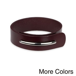 Handmade Saachi Push Metal Bracelet (China)