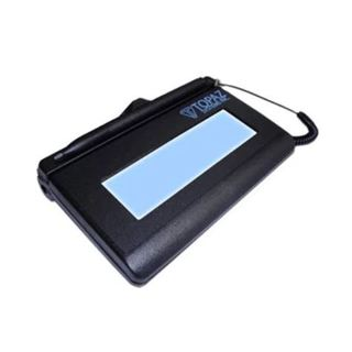 InfoLogix SigLite T-L460 Electronic Signature Capture Pad (As Is Item)