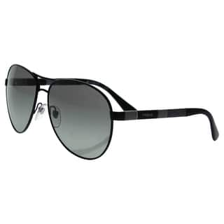 Vogue VO3977S 352/11 Women's Black Frame Grey Gradient Lens Sunglasses|https://ak1.ostkcdn.com/images/products/18007825/P24177816.jpg?impolicy=medium