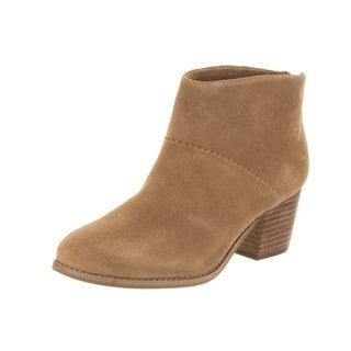 Toms Women's Leila Boot
