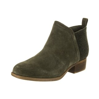 Toms Women's Deia Boot