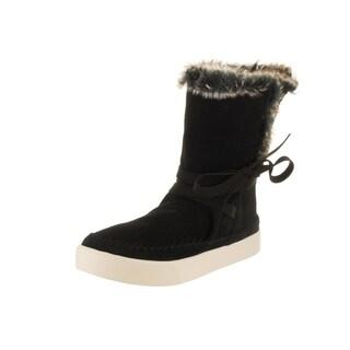 Toms Women's Vista Boot