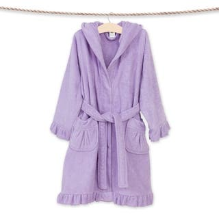 225062bf23 Purple Bathrobes