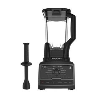 Ninja Chef Black 1500-watt High Speed Blender