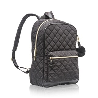 Cosmopolitan Backpack