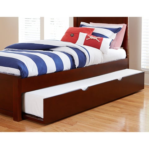 Hillsdale Pulse Trundle, Cherry