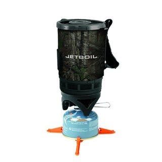 JETBOIL Flash Personal Cooking System https://ak1.ostkcdn.com/images/products/18008182/P24178346.jpg?impolicy=medium