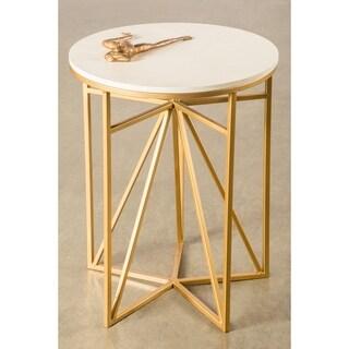 Athena Side Table