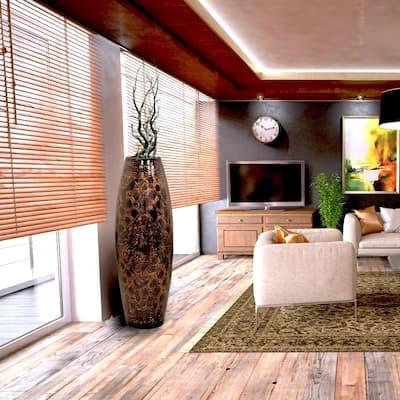 Floor Vases Online At