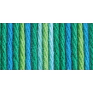 Handicrafter Cotton Yarn - Ombres-Emerald Energy