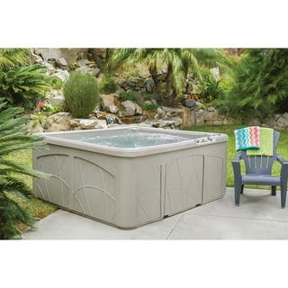 Hot Tubs Spas Find Great Spas Pools Water Sports Deals