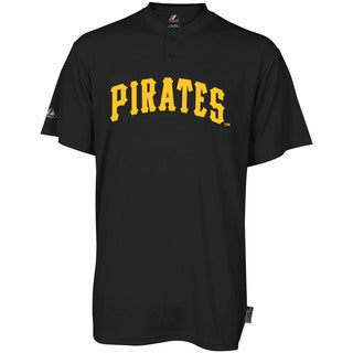 Pirates Adult CoolBase S-2XL