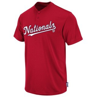 Nationals Youth CoolBase S,M,L