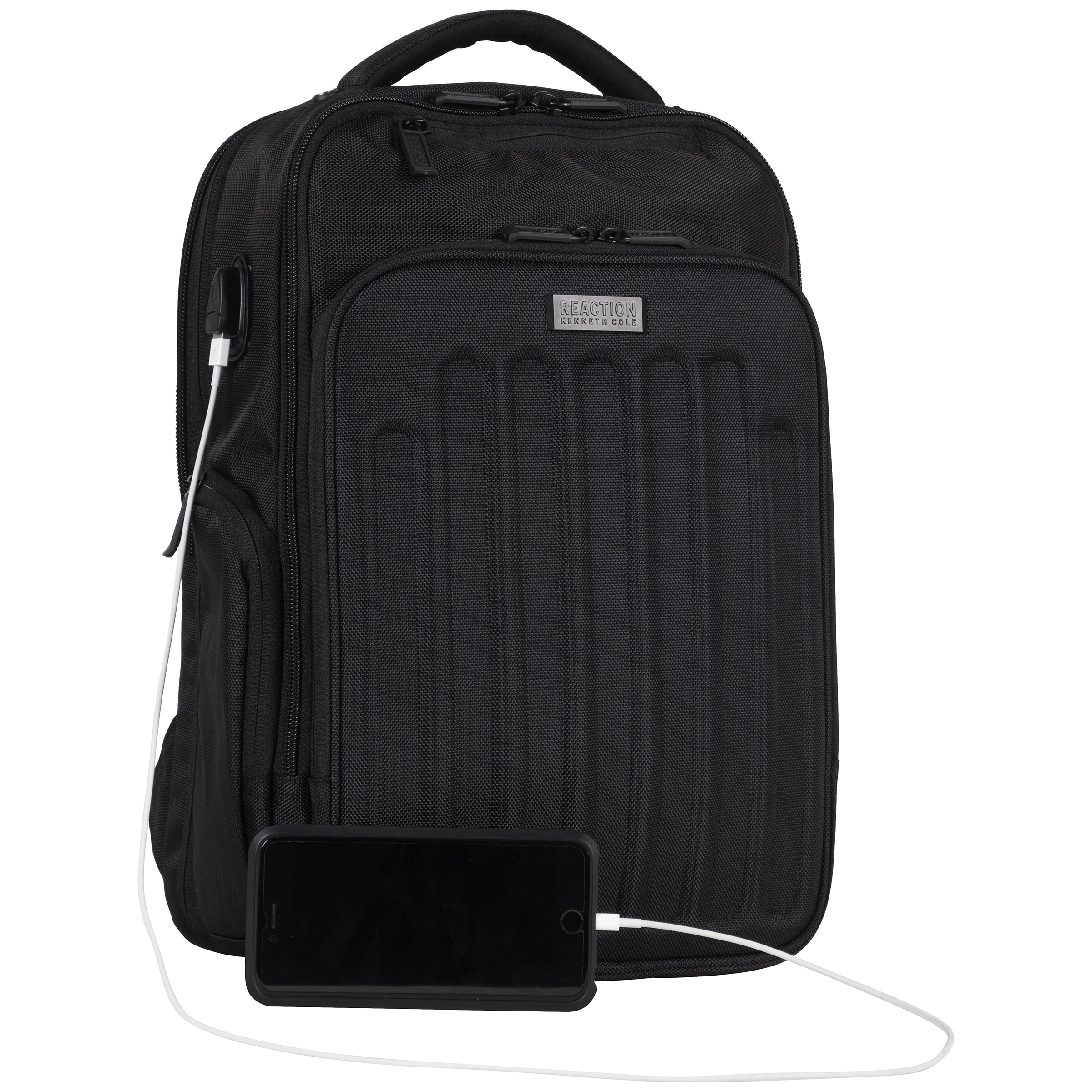 cd8ceaa93712 Signature Backpacks | Find Great Luggage Deals Shopping at Overstock