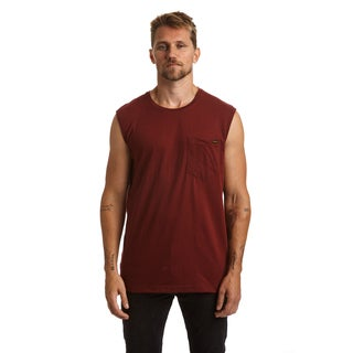 Stanley Men's Sleeveless T-Shirt