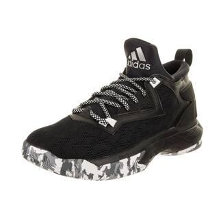 Adidas Men's D Lillard 2 Basketball Shoe https://ak1.ostkcdn.com/images/products/18010980/P24180953.jpg?impolicy=medium