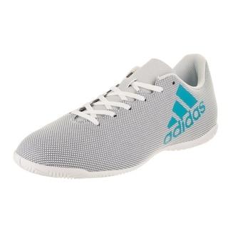 Adidas Men's X 17.4 IN Indoor Soccer Shoe