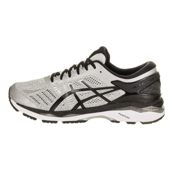 Gel-Kayano 24 (2E) Wide Running Shoe