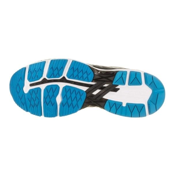 Shop Asics Men's GT 2000 5 (2E) Wide Running Shoe Size 9.5