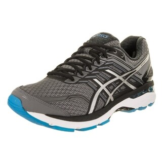 Asics Men's GT-2000 5 (2E) Wide Running Shoe