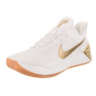 Nike Men's Kobe A.D. Basketball Shoe