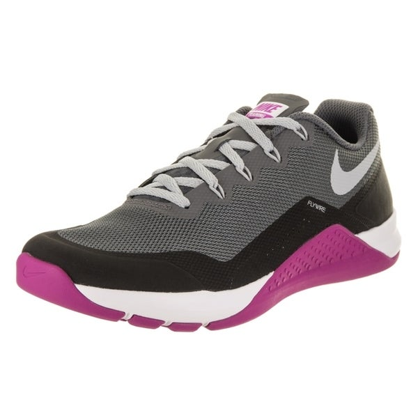 size 40 61368 3a136 Nike Women  x27 s Metcon Repper DSX Training Shoe