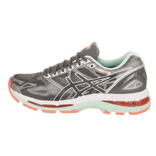 Gel-Nimbus 19 (2A) Narrow Running Shoe