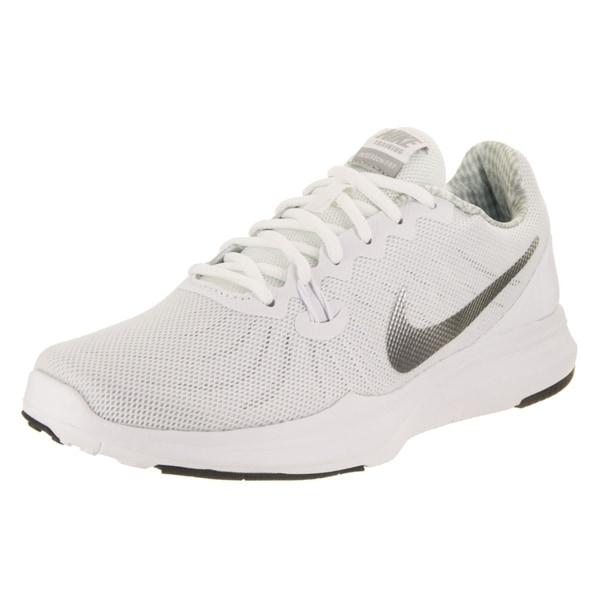 ee614435c17af6 Shop Nike Women s In-Season Tr 7 Training Shoe - Free Shipping Today ...