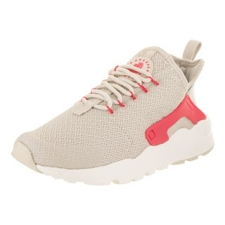 Nike Women's Air Huarache Run Ultra Running Shoe