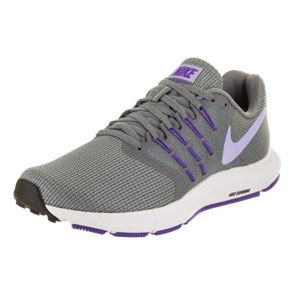 3bf82f43022 Shop Nike Women s Run Swift Running Shoe - Free Shipping Today ...