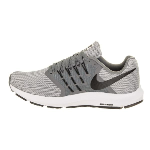 women's nike run swift running shoes