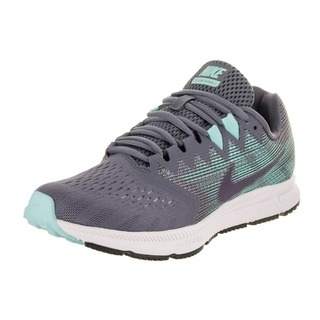 Nike Women's Zoom Span 2 Running Shoe