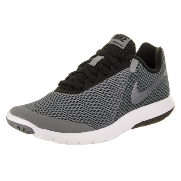 nike flex experience rn 6 women's running shoes