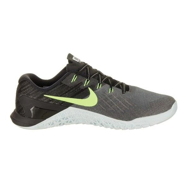 Metcon 3 Training Shoe - Overstock