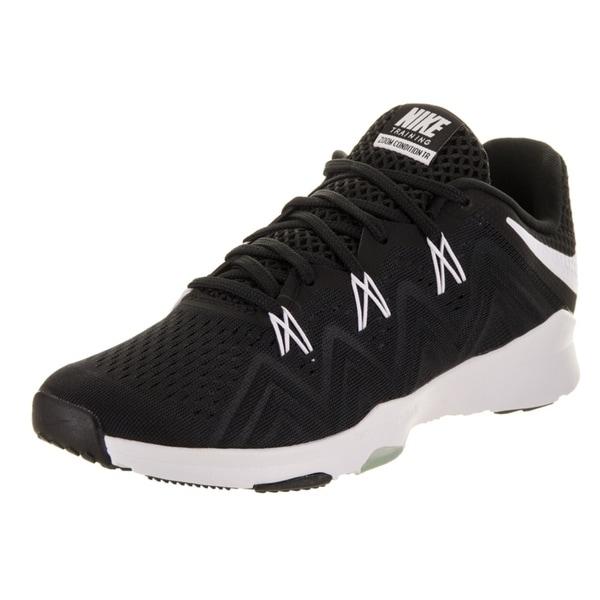 6b8466f7c67c Shop Nike Women s Zoom Condition Tr Training Shoe - Free Shipping ...