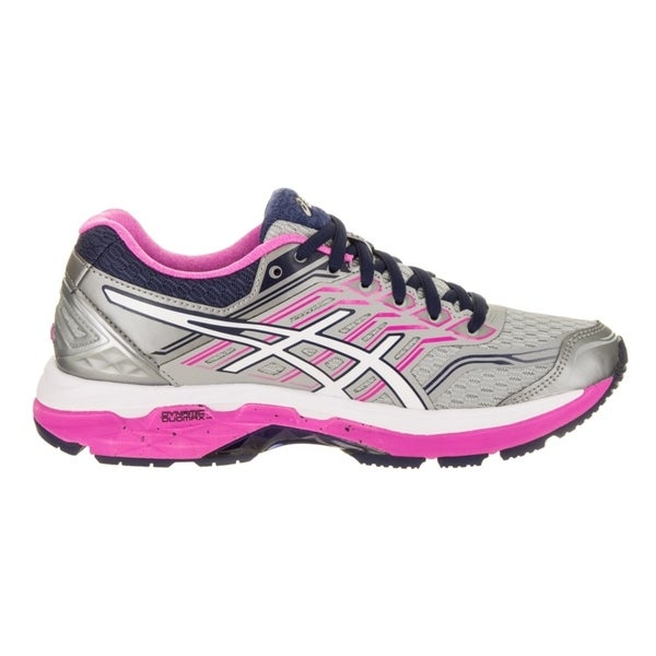 Shop Asics Women's GT-2000 5 (2A) Narrow Width Running Shoe ...