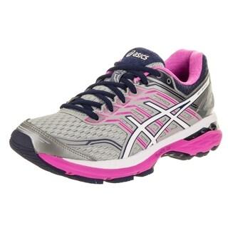 Asics Women's GT-2000 5 (2A) Narrow Width Running Shoe