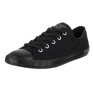 Converse Women's Chuck Taylor All Star Dainty Ox Casual Shoe