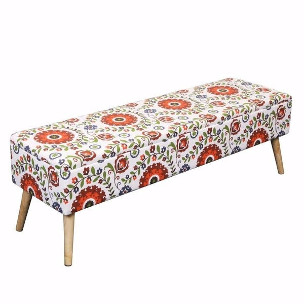 Cool Shop Storage Ottoman Bench 52 Inch Easy Lift Top Upholstered Gmtry Best Dining Table And Chair Ideas Images Gmtryco