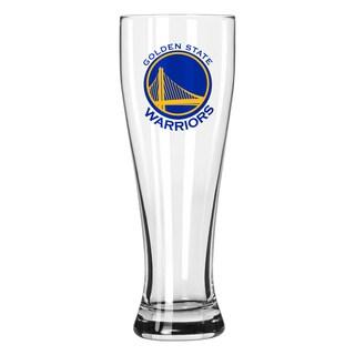 Golden State Warriors NBA 23-ounce Grand Pilsner