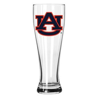 Auburn University Tigers NCAA 23-ounce Grand Pilsner