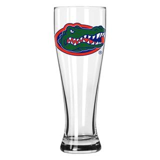 Florida Gators NCAA 23-ounce Grand Pilsner