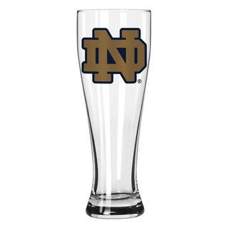 Notre Dame Fighting Irish NCAA 23-ounce Grand Pilsner