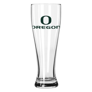 University of Oregon Ducks NCAA 23-ounce Grand Pilsner