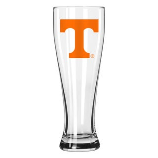 Tennessee Volunteers NCAA 23-ounce Grand Pilsner